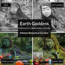 07-23-16 HE ATL ABG Earth Goddess Collage