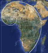 mapafrica